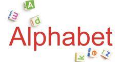 Alphabet prueba una rompedora filosofía de incentivos a sus empleados. 2 julio, 2016