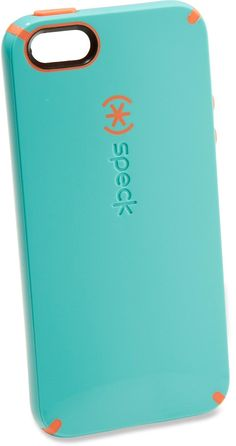Speck CandyShell Case - iPhone 5.