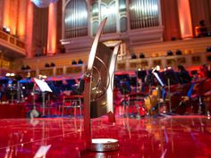 ECHO KLASSIK Awards 2016 • http://facesofclassicalmusic.blogspot.gr/2016/10/echo-klassik-awards-2016.html
