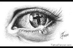jesus tattoo sketch - Google zoeken