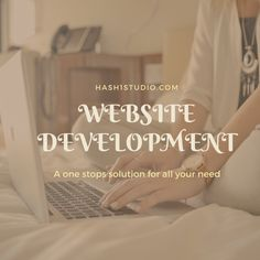 around for website development provides professional 👀Look around for website development? provides professional 🔸services that can make a fully responsive website for your Business.👀Look around for website development? provides professional 🔸s. Website Analysis, Seo Analysis, Business Emails, Business Look, Web Development Company, Design Development, Professional Services, Professional Development, Best Seo Company