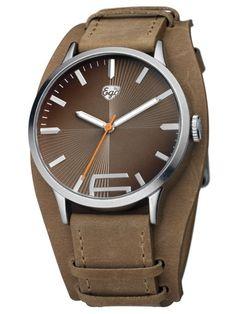9c1e9c64a00c5 Relógio EGO Trendy - EL1015SC42G Produtividade, Lojas Online, Relógios  Antigos