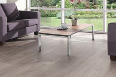 Vinyl Flooring | Luxury, Hardwearing & Waterproof | UK Flooring Direct