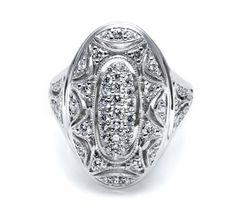 Everything Tacori... Rings, Necklaces, Bands, Earrings, Pendants, Bracelets & Tacori 18k925