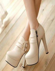 size 40 6342a 452de Comprar Zapatos, Zapatos Cómodos, Bombas, Vestimentas, Vestidos, Moda Para  Mujer,