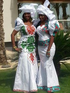 senegales designer Modou gueye ~African fashion, Ankara, kitenge, African women dresses, African prints, African men's fashion, Nigerian style, Ghanaian fashion ~DKK