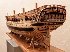 nrg ship models - Google zoeken
