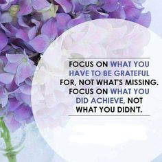 Be content with what u have; rejoice in the way things are when u realize that nothing is lacking the whole world belongs to you! #QuoteOfTheDay #Inspiration #Motivation #Empowerment #lifestyle #Abundance