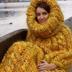 Cual frio ????