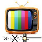 GenXabQ - Get it now!