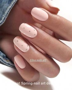 nails for spring 2020 * nails for spring ; nails for spring 2020 ; nails for spring acrylic ; nails for spring break ; nails for spring gel ; nails for spring simple ; nails for spring coffin ; nails for spring acrylic coffin Latest Nail Designs, Cute Nail Art Designs, Different Nail Designs, Latest Nail Art, Simple Nail Designs, Pink Nail Designs, Short Nail Designs, Spring Nail Trends, Spring Nail Art
