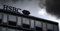 HSBC Whistleblower sentenced to five years in prison for corporate espionage Guardian Uk, Hide Money, Free Planet, Tax Payment, Payday Loans, France, Scandal, Prison, Planets