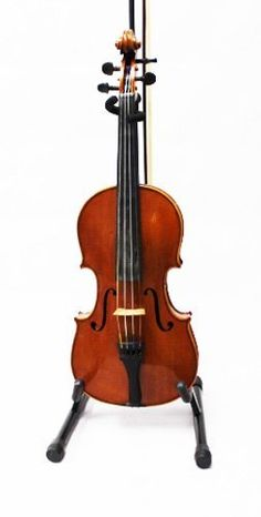 Adjustable Stand for Violin  Viola  STV01 w neck and bow holder >>> Read more  at the image link.Note:It is affiliate link to Amazon.
