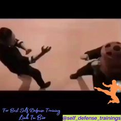 Self Defense Women, Best Self Defense, Safe Program, How To Defend Yourself, Wing Chun, Black Belt, Mma, Martial Arts, How To Become