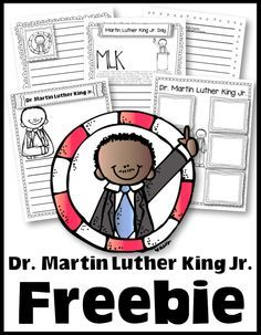 Rebus Worksheet Pdf Printable Martin Luther King Jr Word Search Puzzle  Free  Voices Of Verbs Worksheets with Print Free Math Worksheets Word Free Worksheets Writing And More To Celebrate Dr Martin Luther King Jr Main Idea Worksheets For Second Grade