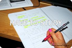 STUDYYOURTUSHOFFCOLLEGELIFE