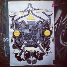 Amarelo Disponivel