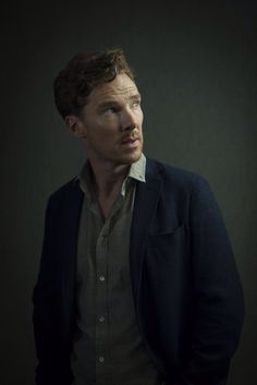 Benedict Cumberbatch has played Pitt the Younger, Julian Assange and Stephen Hawking – now he's starring as Alan Turing in 'The Imitation Game'. Benedict Sherlock, Benedict Cumberbatch Sherlock, Sherlock Holmes, Sherlock Fandom, Time Out Magazine, The Imitation Game, Benedict And Martin, Mrs Hudson, Johnlock