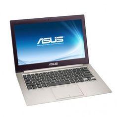 ASUS Shop – ASUS UX32A portátil restaurado / 13.3'' / Intel Core i3 2367M / 4GB RAM / 524GB HDD - Portátiles restaurados - Productos restaurados - OUTLET
