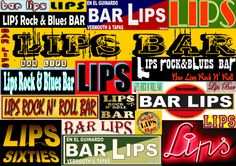 https://www.facebook.com/pages/BAR-LIPS/65866124622