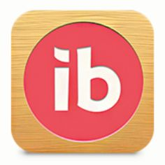 Ibotta - great app for saving money while shopping.