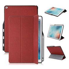 Ipad Pro 9.7 Case With Pencil Holder 10 Best Ipad Pro 97Inch Cases With Pencil Holder  Apple