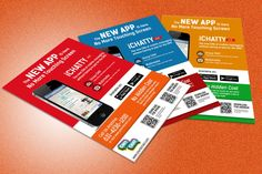 High-Quality Flyers As Promotional Tools Flyer Printing, Printing Services, Flyers, App, Tools, Prints, Leaflet Printing, Ruffles, Instruments