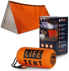 Did you know September is National Preparedness Month? Of course, weather events that cause emergency situations can happen all year, but this month, the government encourages folks to think about they are prepared for fires, hurricanes, floods, or whatever is most likely where you live. Here are my tips on how to prepare for an […] Survival Tent, Survival Shelter, Wilderness Survival, Outdoor Survival, Survival Prepping, Survival Skills, Survival Weapons, Homestead Survival, Survival Supplies