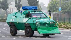 Frankfurt bomb evacuation 'biggest in Germany since WWII' http://ift.tt/2vVsGhN