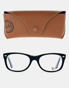 69cda14ede 31 excelentes imágenes de glasses   Sunglasses, Eye Glasses y Eyeglasses