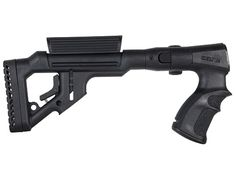 buttstock - Google Search
