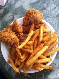 Snacks To Eat Instead Of Junk Food considering Non Junk Food Snacks another Snack Food Bar Ideas Think Food, I Love Food, Cute Food, Yummy Food, Yummy Snacks, Tasty, Comida Disney, Junk Food Snacks, Healthy Junk Food
