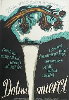 Julian Palka The Art of Poster - The largest collection of Polish posters