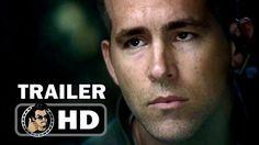 'Life' Trailer - http://www.entertainmentbuddha.com/life-trailer/