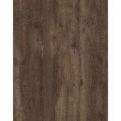 STAINMASTER 10-Piece 5.74-in x 47.74-in Long Beach Locking Luxury Light Commercial/Residential Vinyl Planks