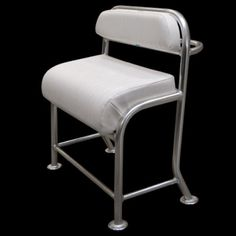 1064509_deluxe_custom_38_inch_aluminum_white_vinyl_boat_leaning_post_seat_frame_w_bench_cushions.jpeg