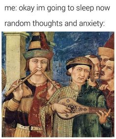 List of 11 best Funny Art Jokes in week 46 Renaissance Memes, Medieval Memes, Camilo Jose Cela, Art History Memes, Classical Art Memes, Art Jokes, Fangirl, Memes Of The Day, Stupid Funny