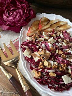 Good Food, Yummy Food, Antipasto, Recipe Box, Food And Drink, Low Carb, Food Box, Healthy Recipes, Vegan