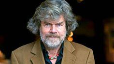 Scharfe Worte von Extrem-Bergsteiger Reinhold Messner (69) zum tödlichsten Mount-Everest-Unglück aller Zeiten!