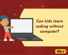 Fun Way to Learn Coding Basic Programming, Offline Games, Learn To Code, Kids Learning, Coding, Children, Fun, Cards, Character