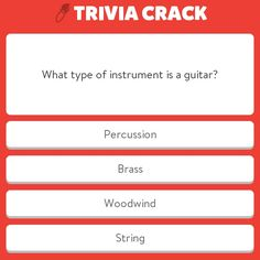 Trivia crack kills me Cuba, 93 Million Miles, Vietnam, Trivia Crack, Paradise Falls, Ozone Layer, What Is Something, How To Lighten Hair, Motivational Quotes
