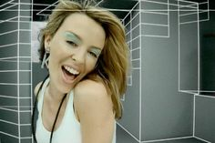 Image result for kylie minogue love at first sight