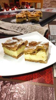 Kárpátka gluténmentesen Tiramisu, French Toast, Breakfast, Ethnic Recipes, Food, Mint, Morning Coffee, Essen, Meals