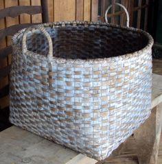 Firewood Basket                                                                                                                                                                                 More