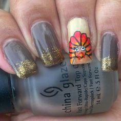 Water Marble Nails 2015 img4933ac4f22a98265d
