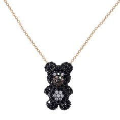 ES378-ION -Ασημένιο κολιέ με μοτίφ Pendant Necklace, Detail, Diamond, Silver, Jewelry, Fashion, Moda, Jewlery, Money