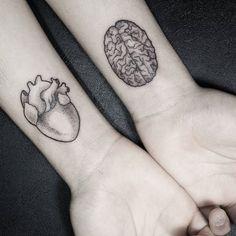 Heart or brain decisions... #lamujerbarbuda #lamujerbarbudatattoo #esthart #tattooartist #darkartists #blacktattooart #btattooing  #thebestspaintattooartists  #thebeststattooartists #dotwork #linework #blackwork #blackworkers #blackworkerssubmission #blackart #blackartist #blackartmovement #blxckink #onlyblackart #equilattera #blacktattoos #blackworktattoo #tattoos #illustration #picoftheday  #photooftheday #inkstinctsubmission