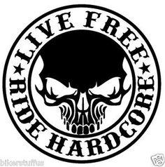 live free ride hardcore - Tìm với Google