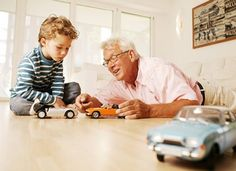 Estate planning is much more than a Will. Learn more here AARP