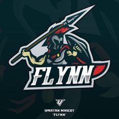 Embedded Game Logo Design, Modern Logo Design, Channel Logo, Knight Logo, Team Logo, Sports Decals, Esports Logo, Artist Logo, Animal Logo